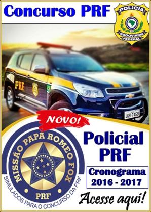 6-nova-propaganda-lateral-2-prf