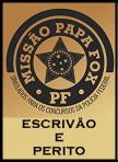 mpf-escrivao-e-perito