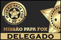missao-pf-delegado