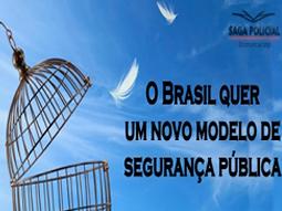 o-brasil-quer-um-novo-modelo-de-seguranca-publica