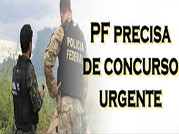 policia-federal-precisa-realizar-concurso-urgente